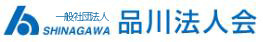title_logo2